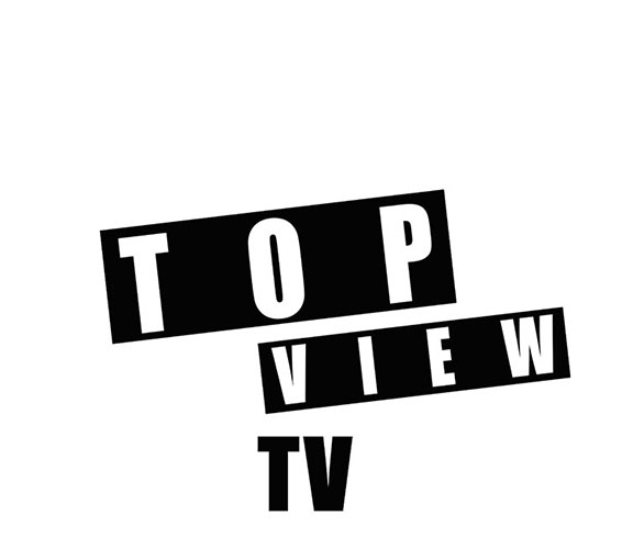 Top View TV